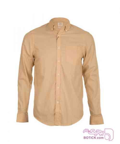 https://botick.com/product/191836-پیراهن-آستین-بلند-مردانه-جوتی-جینز