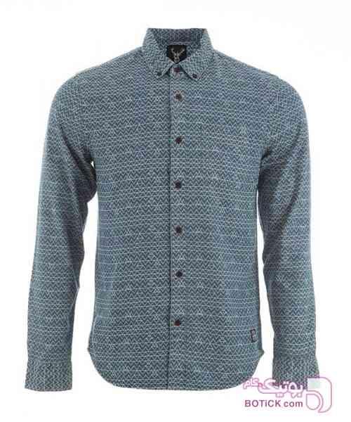 https://botick.com/product/191814-پیراهن-آستین-بلند-مردانه-جوتی-جینز