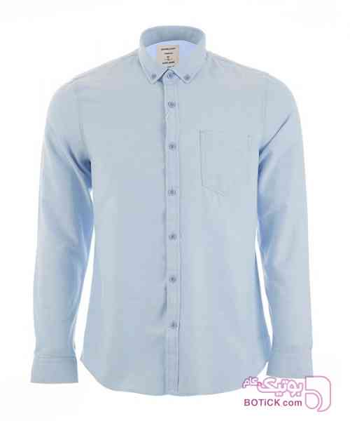 https://botick.com/product/191827-پیراهن-مردانه-آستین-بلند-جوتی-جینز-Jooti-Jeans