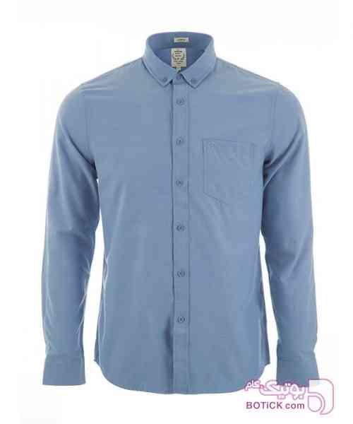 https://botick.com/product/191846-پیراهن-مردانه-آستین-بلند-جوتی-جینز-Jooti-Jeans