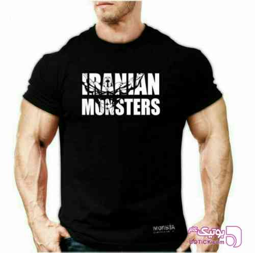 https://botick.com/product/193481--IRANIAN-MUNSTERS-تیشرت-