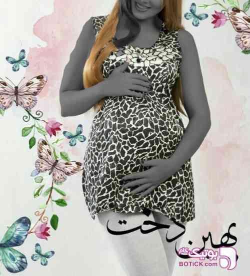 https://botick.com/product/194816-تونیک-بارداری