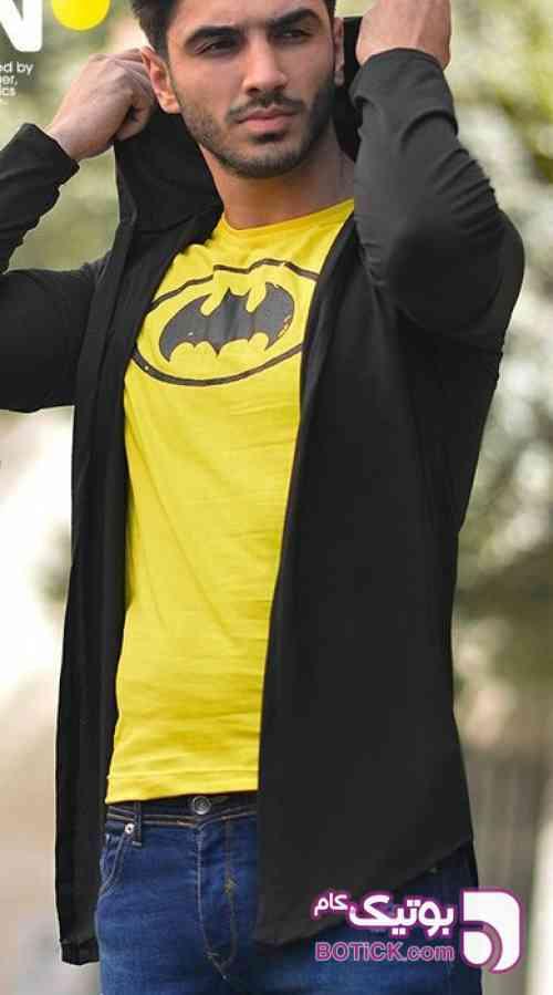 https://botick.com/product/203123-تیشرت-استین-بلند-batman