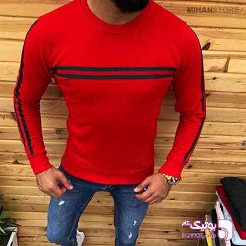https://botick.com/product/202901-تی-شرت-آستین-بلند-Kargo