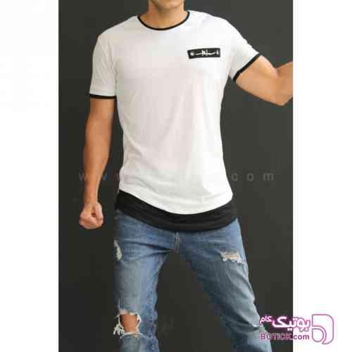 https://botick.com/product/198181-تی-شرت-آستین-کوتاه-مردانه-مدل-3210