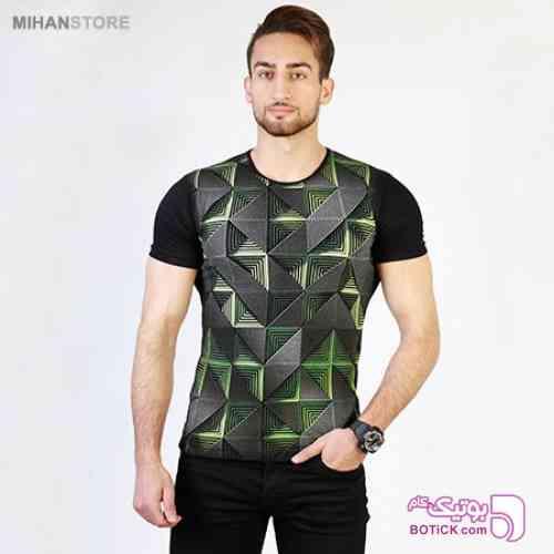 https://botick.com/product/203029-تی-شرت-سه-بعدی-Maze