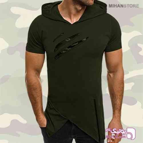 https://botick.com/product/202988-تی-شرت-لانگ-مردانه-مدل-Hunter