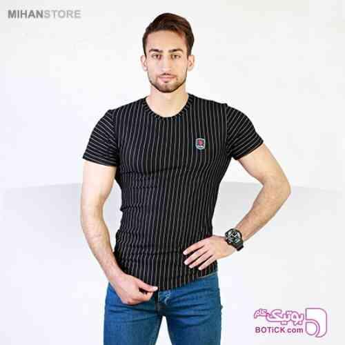 https://botick.com/product/203025-تی-شرت-مردانه-طرح-Polo
