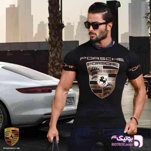 https://botick.com/product/203145-تی-شرت-مردانه-طرح-Porsche