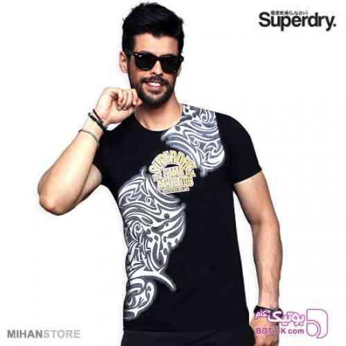 https://botick.com/product/203133-تی-شرت-مردانه-طرح-Superdry