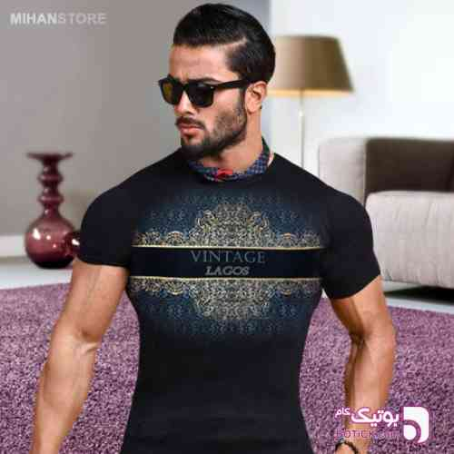 https://botick.com/product/203139-تی-شرت-مردانه-طرح-Vintage