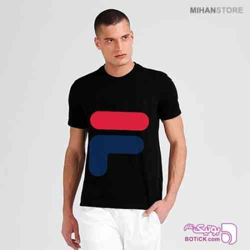https://botick.com/product/202987-تی-شرت-مردانه-فیلا-طرح-BiG
