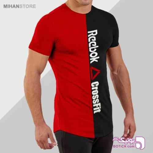 https://botick.com/product/203019-تی-شرت-مردانه-Reebok-طرح-CrossFit
