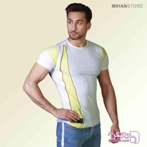 https://botick.com/product/202984-تی-شرت-مردانه-Zip