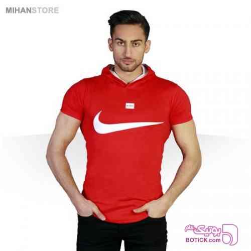 https://botick.com/product/203039-تی-شرت-کلاه-دار-Nike-طرح-Red