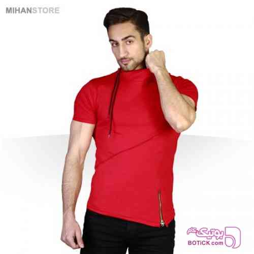 https://botick.com/product/203034-تی-شرت-یقه-شل-طرح-Blata