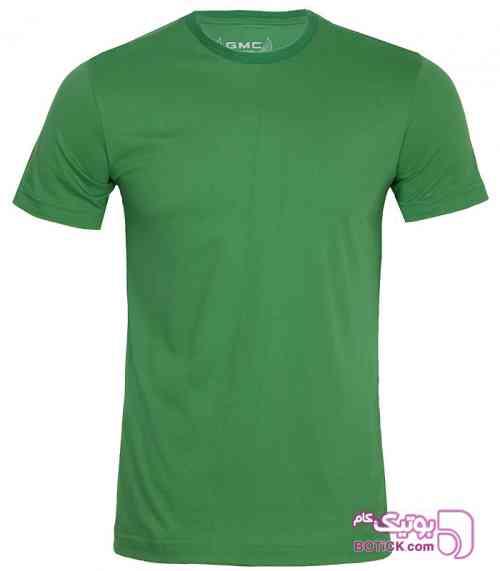 https://botick.com/product/204635-تی-شرت-یقه-گرد-مردانه-زانتوس