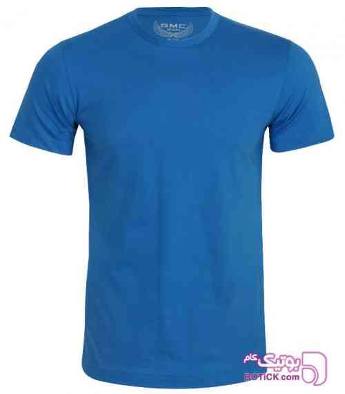 https://botick.com/product/204636-تی-شرت-یقه-گرد-مردانه-زانتوس