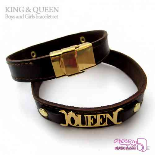 https://botick.com/product/203482-دستبند-چرم-طرح-King-و-Queen
