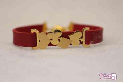 https://botick.com/product/200493-دستبند-چرم-قرمز-طرح-دل-و-پیک