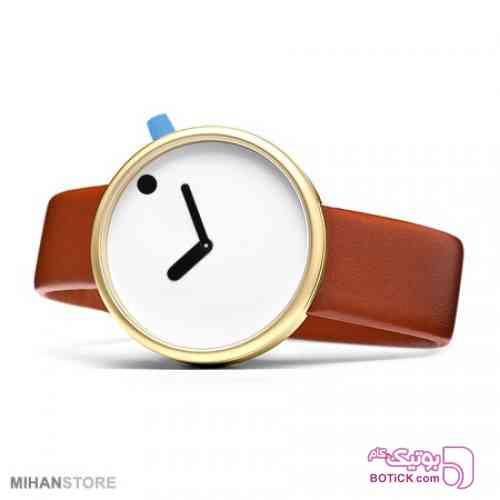 https://botick.com/product/202737-خرید-ساعت-مچي-Bulbul