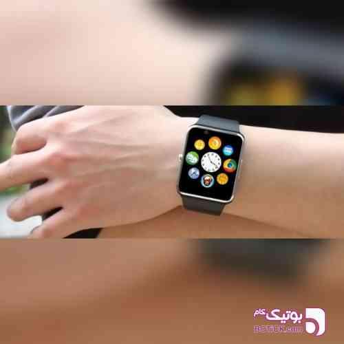 https://botick.com/product/202342-ساعت-هوشمند-طرح-اپل-واچ