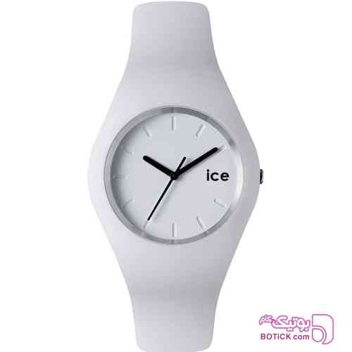 https://botick.com/product/201567-ساعت-ژله-ای-Ice