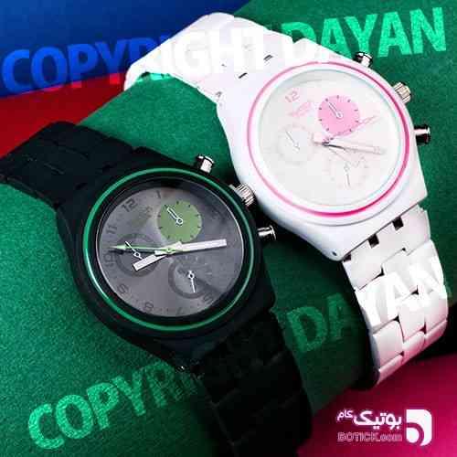 https://botick.com/product/201581-ساعتswatch-طرح-آلما