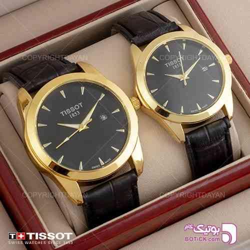 https://botick.com/product/200108-ست-ساعت-مردانه-و-زنانه-Tissot-مدل-W6325