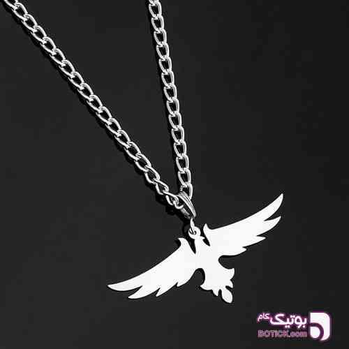 https://botick.com/product/201878-گردنبند-مردانه-عقاب