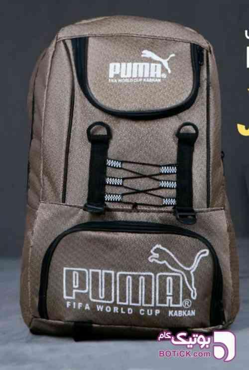 https://botick.com/product/202418-کوله-پشتی-puma