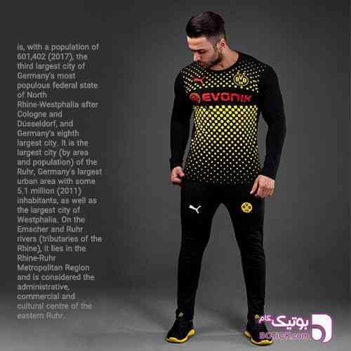 https://botick.com/product/202269-تیشرت-شلوار-Dortmund