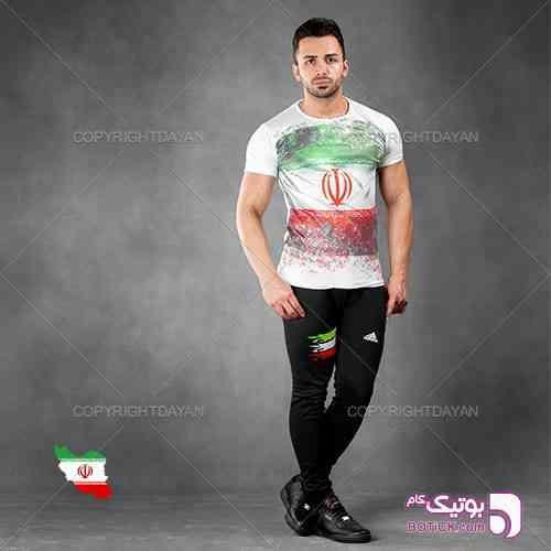 https://botick.com/product/174135-ست-تیشرت-و-شلوار-مردانه-Adidas-طرح-Iran