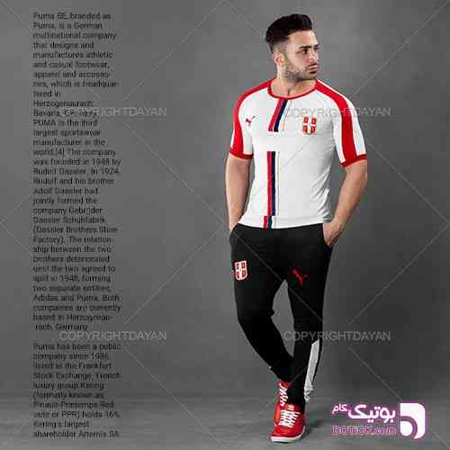 https://botick.com/product/201562-ست-تیشرت-و-شلوار-مردانه-Puma