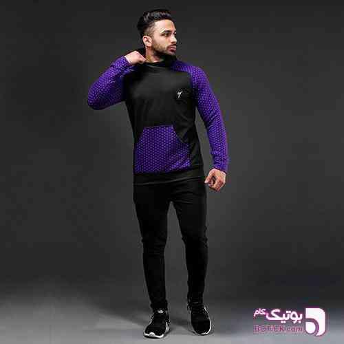 https://botick.com/product/203397-ست-سویشرت-و-شلوار-مردانه-Damon