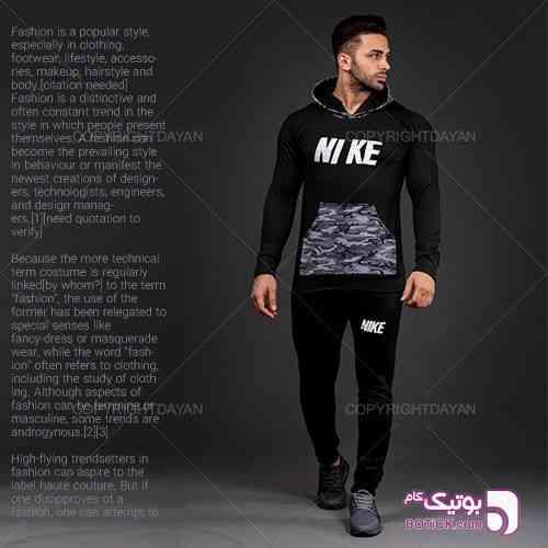 https://botick.com/product/198788-ست-سویشرت-و-شلوار-مردانه-Nike-مدل-S5709