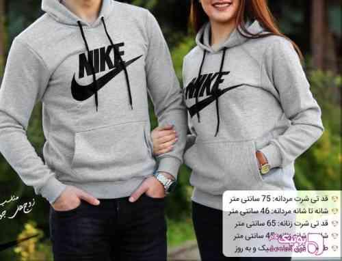 https://botick.com/product/200881-ست-هودی-مردانه-زنانه-Nike