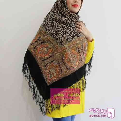 https://botick.com/product/203811-روسری-بلند-پشمی-ترکمنی-اصل