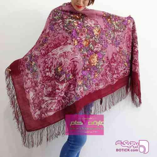 https://botick.com/product/203812-روسری-بلند-پشمی-ترکمنی-اصل