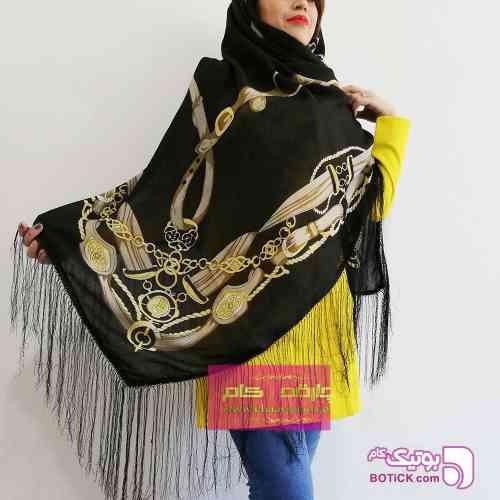https://botick.com/product/203820-روسری-ترکمنی-سنتی