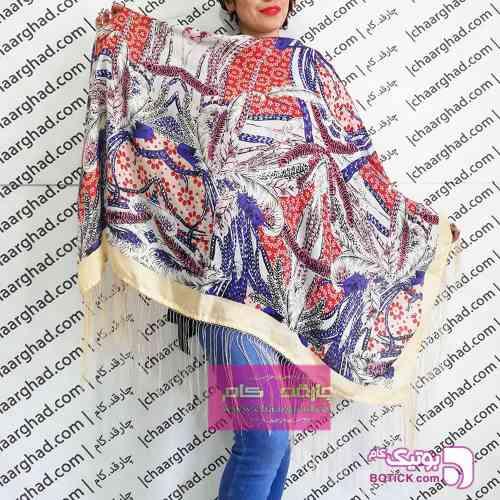 https://botick.com/product/203822-روسری-ترکمنی-سنتی