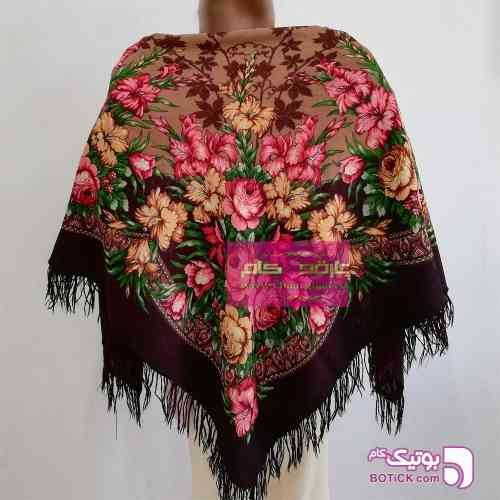 https://botick.com/product/198136-روسری-ترکمنی-پشمی-اصیل