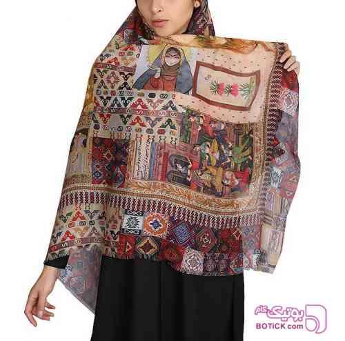https://botick.com/product/200504-روسری-زنانه-طرح-بانو