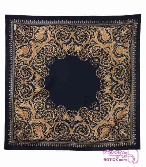 https://botick.com/product/200515-روسری-طرح-دار-ساتن-زنانه