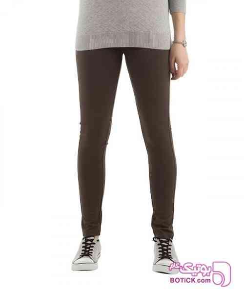 https://botick.com/product/204099-شلوار-کشی-زنانه-جوتی-جینز-Jooti-Jeans