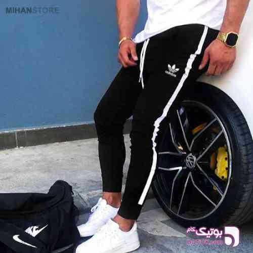 https://botick.com/product/202977-شلوار-اسلش-مردانه-Adidas-طرح-BlackBird