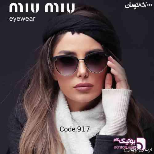 https://botick.com/product/199246-عینک-آفتابی-زنانه-MIU-MIU-میومیو-مشکی