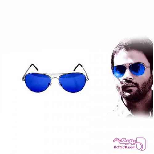 https://botick.com/product/203205-عینک-خلبانی-شیشه-آبی