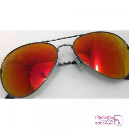 https://botick.com/product/203200-عینک-خلبانی-شیشه-آتشی
