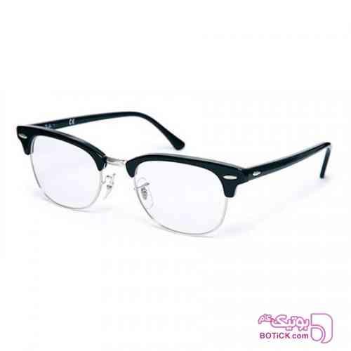 https://botick.com/product/203157-عینک-ری-بن-کلاپ-مستر